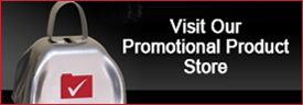 Promotional product store