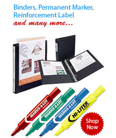 Granite Office Supplies U0026 Furniture, Free Same Day Delivery ...