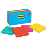 Post-It & Adhesive Notes