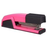 Bostitch Epic Stapler Pink