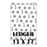 Copy Paper (Ledger)