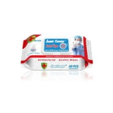 Alcohol Wipes, 60 wipes/pack
