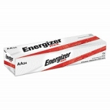 Energizer MAX Alkaline AA Batteries, 1 Pack