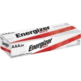 Energizer MAX Alkaline AAA Batteries, 1 Pack