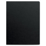 Binding Cover (Black)